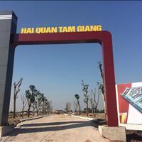 Bán lô đất nền gần khu công nghiệp Vsip Yên Phong, Bắc Ninh