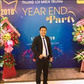 Phan Văn Ninh