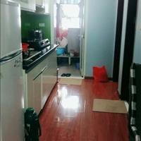 Nhượng bán căn hộ của gia đình ở CT12A  Kim Văn Kim Lũ – giá đẹp