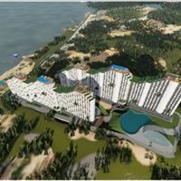 Apec Mandala Wyndham Mũi Né - đón đầu xu hướng nghỉ dưỡng tại thủ phủ của Resort Việt Nam