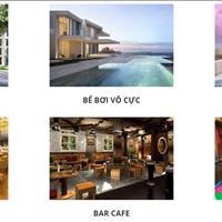 Apec Mũi Né Phan Thiết sắp ra mắt chuỗi căn hộ đẳng cấp chỉ từ 472 triệu/căn hộ