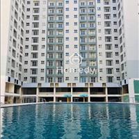 Cho thuê căn 6 triệu/tháng, 2 phòng ngủ, 2wc The ParkLand - Ngay công viên phần mềm Quang Trung