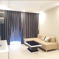 Chính chủ cần chuyển nhượng căn hộ Gold View, full nội thất, 2 phòng ngủ, giá rẻ nhất thị trường