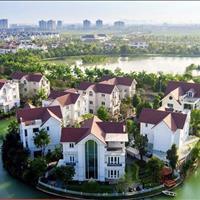Golden Hills toả sáng Tây Bắc Đà Nẵng - chính thức ra hàng khu C, khu được mong chờ nhất năm 2019