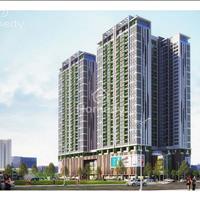 Chỉ từ 37 triệu/m2 sở hữu ngay căn hộ tại dự án 6th Element Tây Hồ Tây