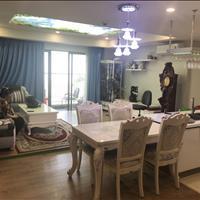 Bán gấp căn 3pn, 2wc tại T5 Masteri Thảo Điền,nhà đẹp, dt rộng: 100m2, view Đông Nam, giá: 4,95 tỷ