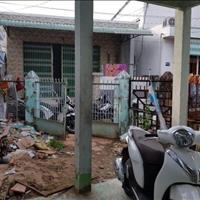 Cần bán gấp nhà Bình Chánh gần bệnh viện Nhi Đồng, có sổ giá chỉ 880 triệu