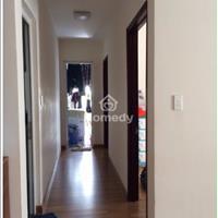 Cho thuê căn hộ Thủ Thiêm Xanh Quận 2 giá 8 triệu/tháng
