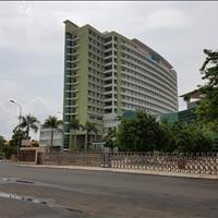 Bán đất dự án Thanh Sơn C, gần bệnh viện đa khoa Quốc tế Bà Rịa, 6x23m, giá bán 13,5 triệu/m2