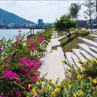 Căn hộ sổ đỏ vĩnh viễn ngay trung tâm Quy Nhơn, ưu tiên chọn vị trí đẹp nhất