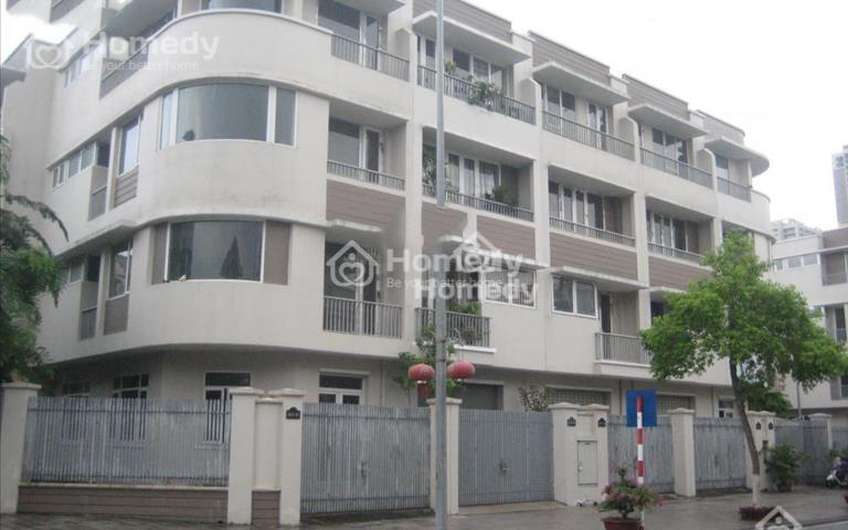 Chính chủ cần cho thuê căn liền kề khu đô thị An Hưng 82,5m2 giá 5 triệu/tháng