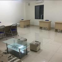 Cho thuê văn phòng Trung Kính, Yên Hòa, Cầu Giấy 50m2, full tiện ích, giá chỉ 9 triệu/tháng