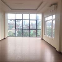 Cho thuê văn phòng Hoàng Quốc Việt, Cầu Giấy, 30m2 - 40m2, chính chủ giá cực tốt