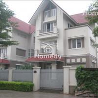Cho thuê nhà tại khu đô thị Đại Kim, Hoàng Mai, 55m2, nhà 4.5 tầng, mặt tiền rộng