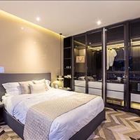 Dự án căn hộ cao cấp Sky 89 An Gia, quận 7, Hồ Chí Minh