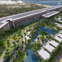 Nhận đặt chỗ dự án Malibu Hội An giai đoạn 3, 100 triệu/căn hộ, 200 triệu/biệt thự
