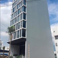 Bán 2 lô đường 7,5m Morrison - khu phố du lịch - song song Phạm Văn Đồng