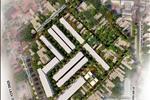 Với vị trí này, Việt Phát South City cũng được thừa hưởng hệ thống tiện ích ngoại khu sẵn sàng phục vụ chủ nhân tương lai chỉ với ít phút di chuyển.