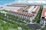 Dự án Khu đô thị Việt Phát South City Hải Phòng - ảnh tổng quan - 9