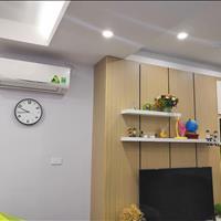 Giá cực tốt cho chủ mới căn hộ chung cư HH3A Linh Đàm – Nhà đẹp, hiện đại