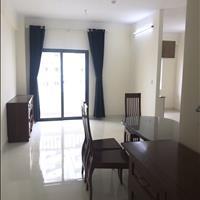 Cho thuê căn hộ ở liền đi kèm nội thất 55m2 chỉ 5 triệu/tháng, diện tích 54, 62, 68, 71m2