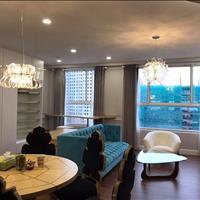 Bán gấp căn 73m2 2 phòng ngủ, 2WC Orchard Garden - Sổ hồng, nội thất cao cấp