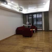 Cần cho thuê căn hộ Vinhomes Đồng Khởi, giá 62,75 triệu/tháng