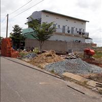 Mở bán 39 nền đất khu đô thị sinh thái Đất Nam Luxury, giá chỉ 13 triệu/m2