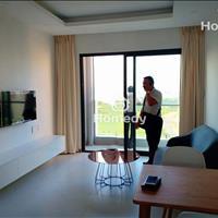 Tôi chính chủ cho thuê nhanh căn hộ FLC Garden City, Nam Từ Liêm, 78m2