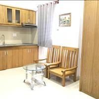 Cho thuê căn hộ quận 10 giá rẻ, xây mới 100%, đầy đủ tiện nghi, giờ giấc tự do chỉ 7.5 triệu/tháng