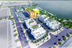 Dự án sở hữu vị trí đắc địa thuộc Khu đô thị TM ven sông Bạc Liêu, Phường 2, Tp. Bạc Liêu, Tỉnh Bạc Liêu.