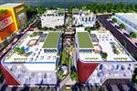 Đây là lần đầu tiên khu đô thị Công tử Bạc Liêu chính thức ra mắt thị trường bất động sản phía Tây Việt Nam với các loại hình mang lại hiệu quả kinh tế cao và hứa hẹn sẽ là khu phức hợp thành công nhất trung tâm TP Bạc Liêu.