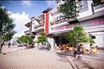 Dự án Bạc Liêu Riverside Commercial Zone - ảnh tổng quan - 11