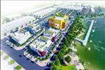 Bạc Liêu Riverside Commercial Zone là án được quy hoạch với các dòng sản phẩm chủ yếu gồm mặt bằng bán lẻ - shophouse – trung tâm thương tại – siêu thị - khách sạn.