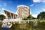 Dự án Bạc Liêu Riverside Commercial Zone - ảnh tổng quan - 8