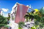 Dự án Bạc Liêu Riverside Commercial Zone - ảnh tổng quan - 14