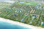 Dự án Sonasea Villas and Resorts Kiên Giang - ảnh tổng quan - 5