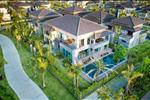 Dự án Sonasea Villas and Resorts Kiên Giang - ảnh tổng quan - 6
