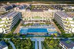 Dự án Sonasea Villas and Resorts Kiên Giang - ảnh tổng quan - 7