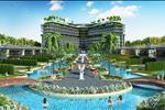Dự án Sonasea Villas and Resorts Kiên Giang - ảnh tổng quan - 8