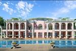 Dự án Sonasea Villas and Resorts Kiên Giang - ảnh tổng quan - 9