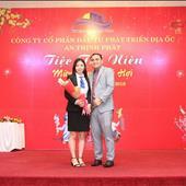 Ngô Thị Quỳnh Nhi