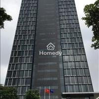 Cho thuê văn phòng tòa nhà Vinaconex Láng Hạ 51m2 - 100m2 - 200m2 giá thuê 330 nghìn/m2/tháng