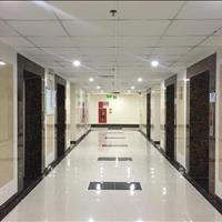 Cô giáo Hải bán căn hộ đẹp CT12C Kim Văn - Kim Lũ – 780 triệu