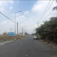 Bán gấp lô đất 260m2 thổ cư đường Tỉnh Lộ 10, gần khu công nghiệp Lê Minh Xuân