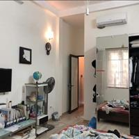Bán nhà phố Hào Nam, nhà hiếm, phân lô, lô góc, ô tô đỗ sát nhà, 40m2 x 5 tầng, mặt tiền 4m
