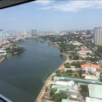 Căn hộ đẹp, mới 100%, nội thất cao cấp, ngay trung tâm Vũng Tàu, nhìn toàn cảnh biển, núi