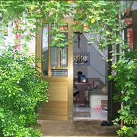 Cần bán nhà ở tại thành phố Vũng Tàu, giá có thể thương lượng