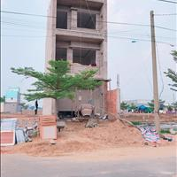 Thanh lý 2 lô góc 175m2 và 20 nền đất đối diện chợ - Liền kề Aeon Mall Bình Tân - Giá 850 tr/nền