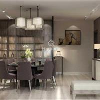 Cho thuê chung cư N07 Dịch Vọng, 60m2, giá 7 - 9 triệu/tháng (full đồ, nhà mới 100%)
